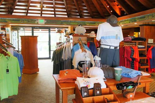 Arnold Palmer's Bay Hill Club & Lodge Photo