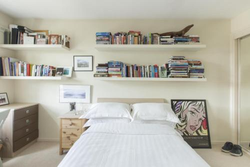 Onefinestay - Battersea Apartments