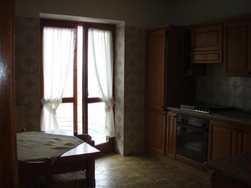 foto Holiday Home Panorama (Sarre)