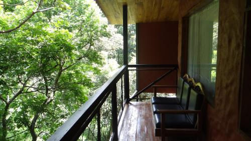 Manakin Lodge Monteverde Costa Rica Photo