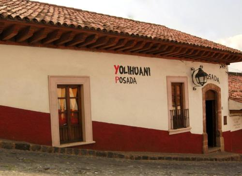 Posada Yolihuani Photo