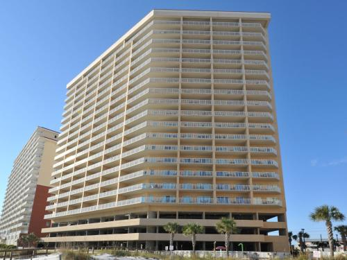 Picture of Seawind Condominiums by Wyndham Vacation Rentals