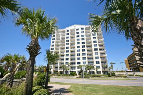 Leeward Key Condos By Wyndham Vacation Rentals photo