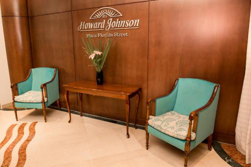 Howard Johnson Plaza Florida photo 14