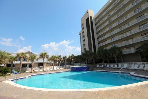 Mainsail Resort By Wyndham Vacation Rentals photo