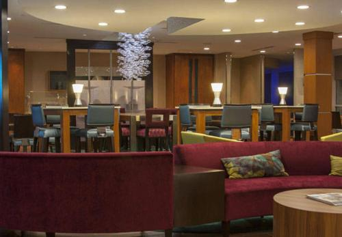 SpringHill Suites by Marriott Corpus Christi Photo