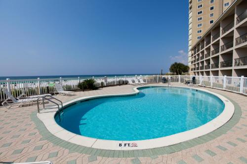 Windancer Condominiums By Wyndham Vacation Rentals photo