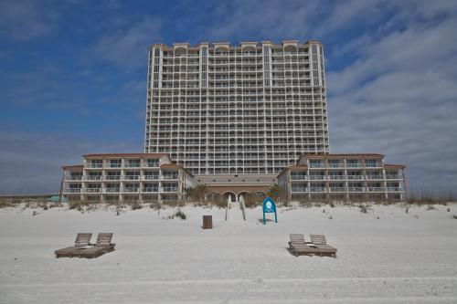 Beach Club Condominiums By Wyndham Vacation Rentals photo