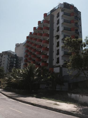 Niteroi Flats Photo