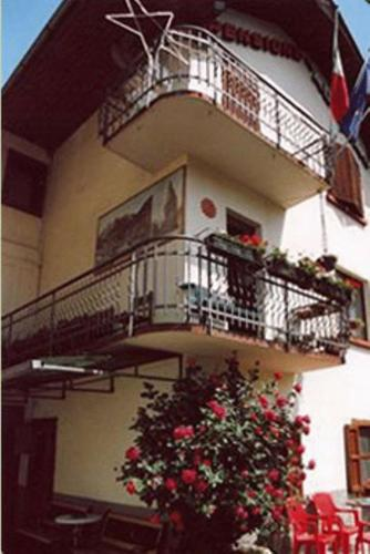 Albergo Adelia