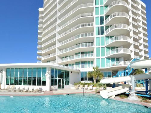 Caribe Resort by Wyndham Vacation Rentals