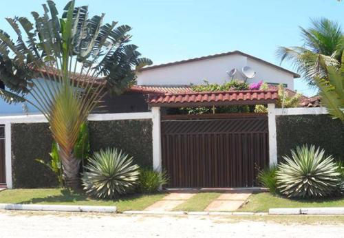 Pousada Villa Virgínia Guarujá Photo