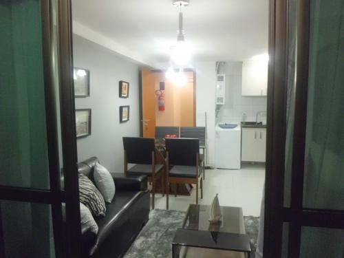 Apartment Jussara Photo