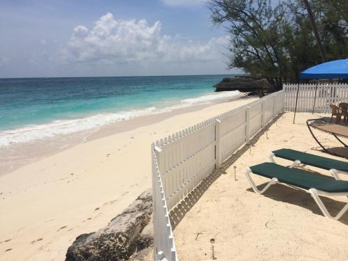 Ferienwohnung Barbados - Bed and Breakfast, Christ Church