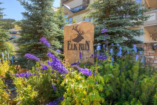 Elk Run 23 by Colorado Rocky Mountain Resorts Photo