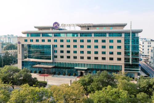 Grand Mercure Beijing Dongcheng photo 2
