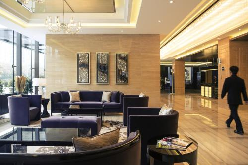 Grand Mercure Beijing Dongcheng photo 3