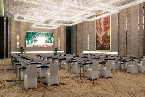 Grand Mercure Beijing Dongcheng photo 4