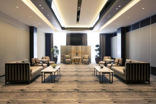 Grand Mercure Beijing Dongcheng photo 6