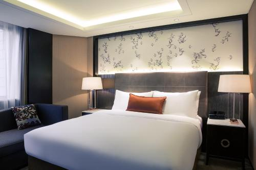 Grand Mercure Beijing Dongcheng photo 13