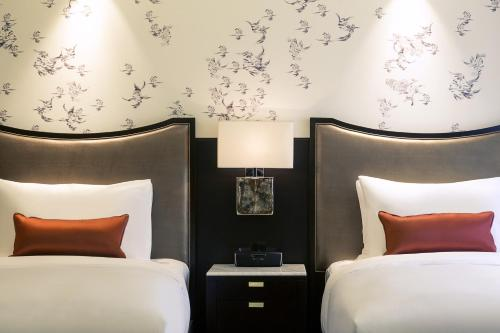 Grand Mercure Beijing Dongcheng photo 15