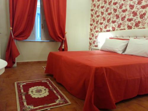 Prezzo Bed and Breakfast Speranzella Napoli