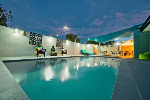 Quest Flemington Apartment Hotels photo 4