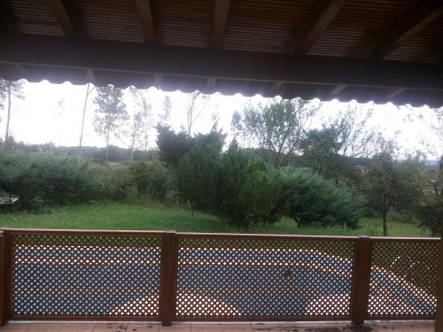 Kocaeli Holiday home Karo
