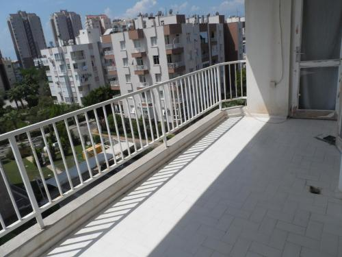 Antalya Apartment Lara discount