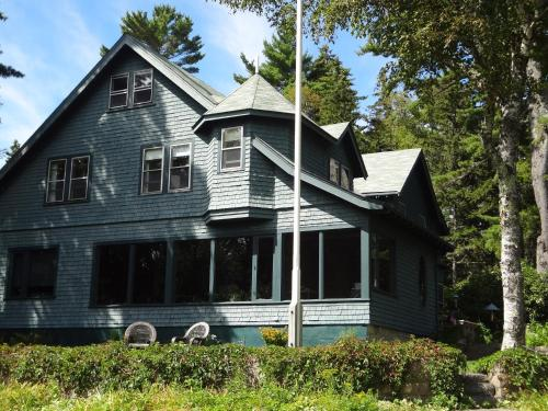 Photo of The Birches Acadian Bed & Breakfast and Cottages