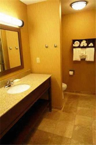Hampton Inn Matamoras Photo