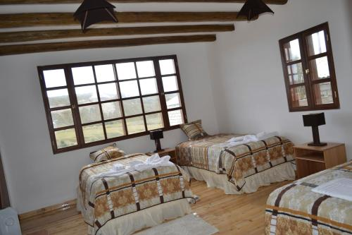 Hostal PrincesaToa Photo