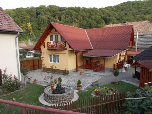Find cheap Hotels in Romania