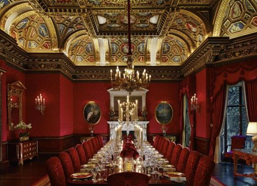 The Ritz London photo 45