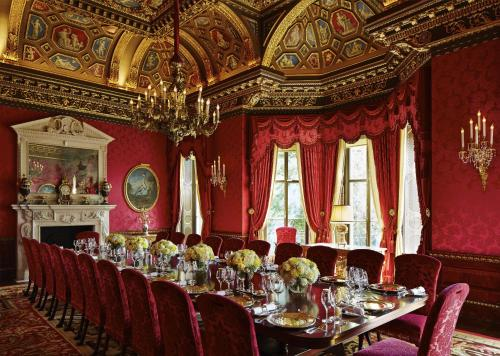 The Ritz London photo 48