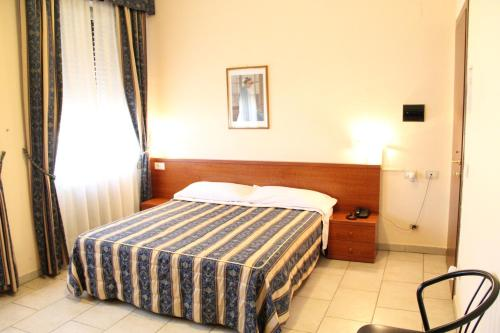 Hotel Alessander photo 4
