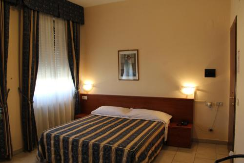 Hotel Alessander photo 5