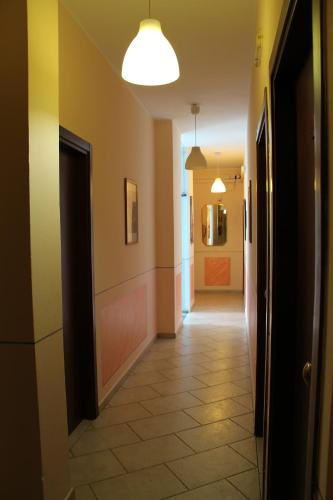 Hotel Alessander photo 16