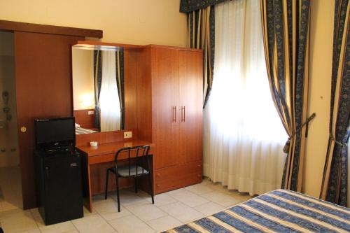 Hotel Alessander photo 18