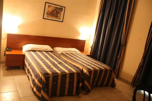 Hotel Alessander photo 22