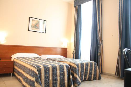 Hotel Alessander photo 23