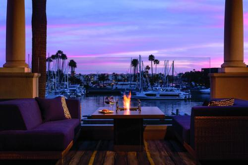 The Ritz-Carlton, Marina del Rey photo 11
