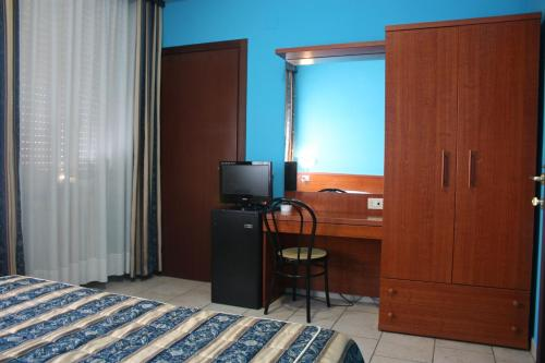 Hotel Alessander photo 30