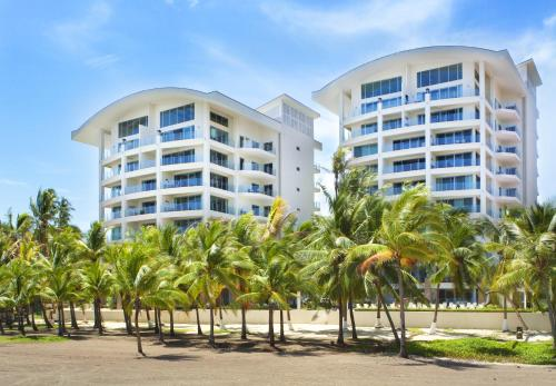 Best in Jaco Condos at Diamante del Sol Photo