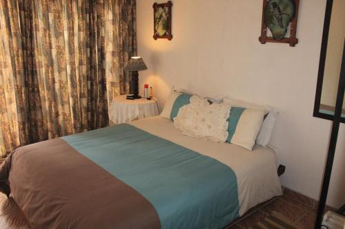 Birdsong Guest House Photo