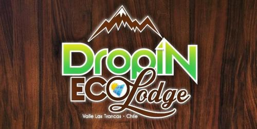 DropIn Eco Lodge Photo