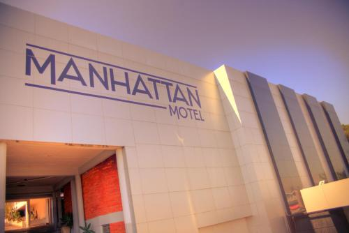 Manhattan Motel (Adult Only) Photo
