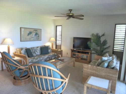 Great 2 BD in Wailea-Makena