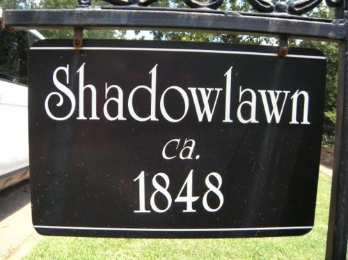 Shadowlawn Bed and Breakfast Photo