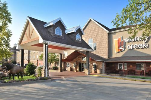 Stoney Creek Hotel & Conference Center - Columbia Photo